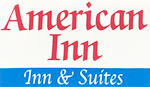 American Inn and Suites Jasper